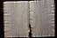 3 folio 064