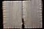 3 folio 065