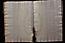 3 folio 066