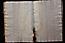 3 folio 067
