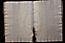 3 folio 068