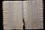 3 folio 069