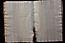 3 folio 071