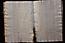 3 folio 072