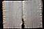 3 folio 075
