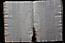 3 folio 081