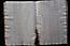 3 folio 082