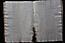 3 folio 084
