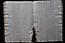 3 folio 085