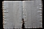 3 folio 086
