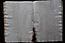 3 folio 087