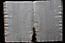 3 folio 088