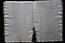 3 folio 089
