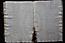 3 folio 096
