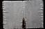 3 folio 102