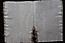 3 folio 103