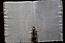 3 folio 105
