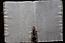 3 folio 106