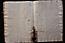 3 folio 109