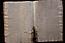 3 folio 112