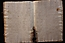 3 folio 114