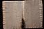 3 folio 116