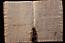3 folio 117