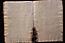 3 folio 118