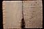 3 folio 119