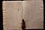 3 folio 120
