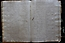 3 folio 11