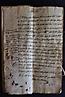 0 folio 000