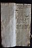 0 folio índice