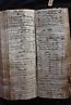 folio 298