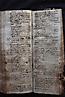 folio 374