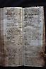 folio 376