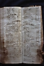 folio 386