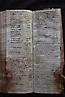 folio 391