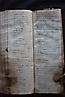 folio 414