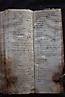 folio 418