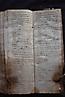 folio 419