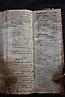 folio 421