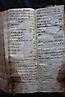 folio 437