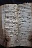 folio 439
