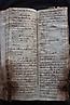 folio 458