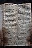folio 461
