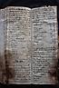 folio 462