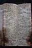 folio 463bis