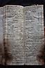 folio 464bis