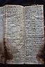 folio 465